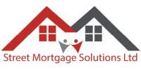 Street Mortgage Solutions Ltd