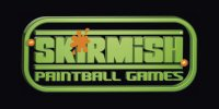 Skirmish Paintball Cannock