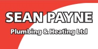 Sean Payne Plumbing & Heating Ltd