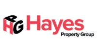 Hayes Property Group
