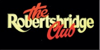 The Robertsbridge Club