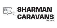 Sharman Caravans Limited
