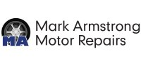 Mark Armstrong Motor Repairs (Pin Point Recruitment Junior Football Leagues)