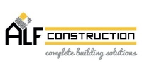 Alf Construction Limited