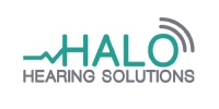 Halo Hearing Solutions