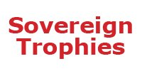 Sovereign Trophies