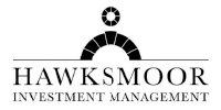 Hawksmoor Investment Management Limited