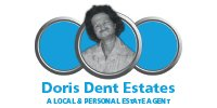 Doris Dent Estates