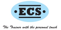 ECS Gas Training Ltd