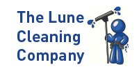 The Lune Cleaning Company