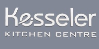 Kessler Kitchen Centre