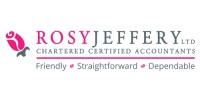 Rosy Jeffery Ltd