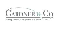 Gardner & Co Surveyors