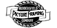 Huddersfield Picture Framing Company
