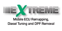 Extreme ECU Remapping