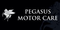Pegasus Motor Care