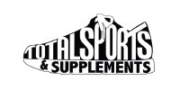 Total Sports & Supplements