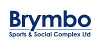 Brymbo Sports & Social Complex Limited (Macron Wrexham & District Youth League)