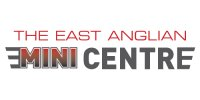 The East Anglian Mini Centre