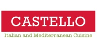 Castello Restaurant Radstock (Midsomer Norton & District Youth Football League)