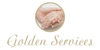 Golden Services