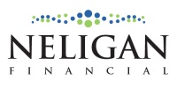 Neligan Financial