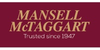 Mansell McTaggart Crawley