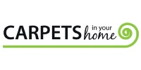 Carpets In Your Home