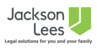 Jackson Lees Group