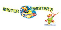 Mister Twister's