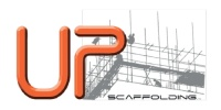 Up Scaffolding Ltd (Southend & District Junior Sunday Football League)