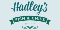 Hadleys Fish & Chips