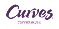 Curves Newquay & St Austell