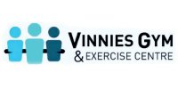 Vinnies Gym & Exercise Centre
