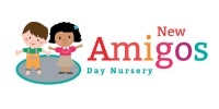 New Amigos Day Nursery