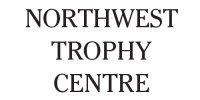 NorthWest Trophy Centre
