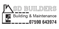 SD Builders