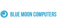Blue Moon Computers