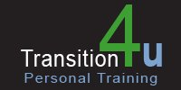 Transition 4 U Personal Training