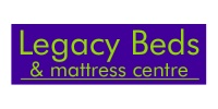 Legacy Beds & Mattress Centre