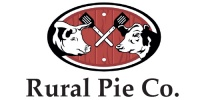 Rural Pie Co