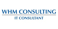 W H M Consulting