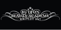 Button Beauty Academy