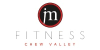 JM Fitness Chew Valley (Woodspring Junior League)