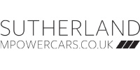 Sutherland M Power Cars