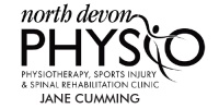 North Devon Physio - Jane Cumming