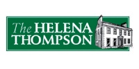The Helena Thompson