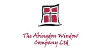 The Abingdon Window Company