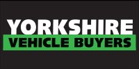 Yorkshire Vehicle Buyers Ltd