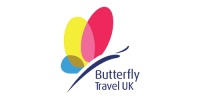 Butterfly Travel UK